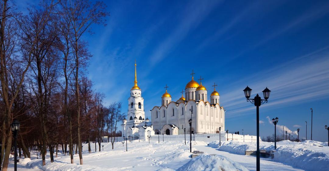 تحصیل در روسیه ارزان ترین قیمت