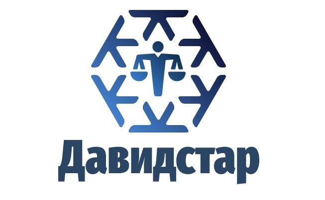 خدمات حقوقی در روسیه