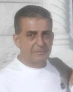 ترور عضو ارشد موساد در تلاویو ستاره داوود
