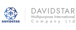 David Star Multipurpose International Company Ltd.